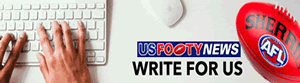 write for usfootynews