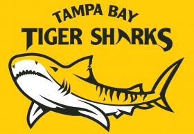 Tampa Bay Tiger Sharks add to the rebuilding of Florida footy
