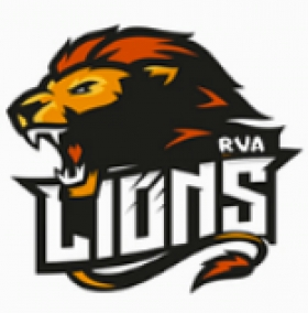 RVA Lions forging ahead on growth plan