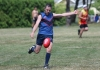 Portlands Martin Coventry notches up 200 great games, but there's more!